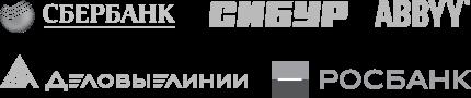 Клиенты Поляковой