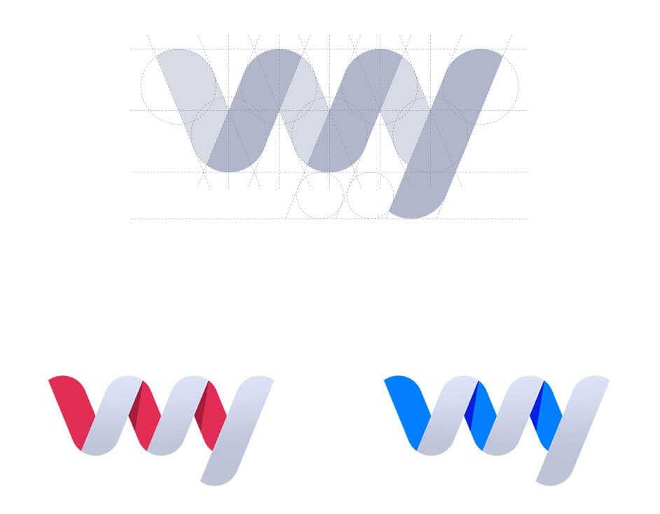 Wyre Branding