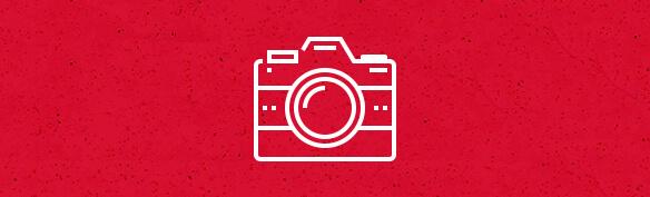 Фотоаппарат для выбора техники