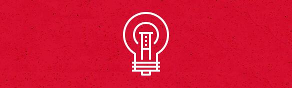 Лампочка, чтобы настроить освещение