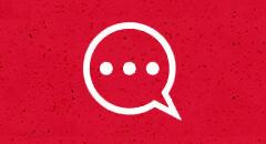 Иконка, которая обозначает видеоотзыв